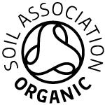 soil_association_organic_150.jpg