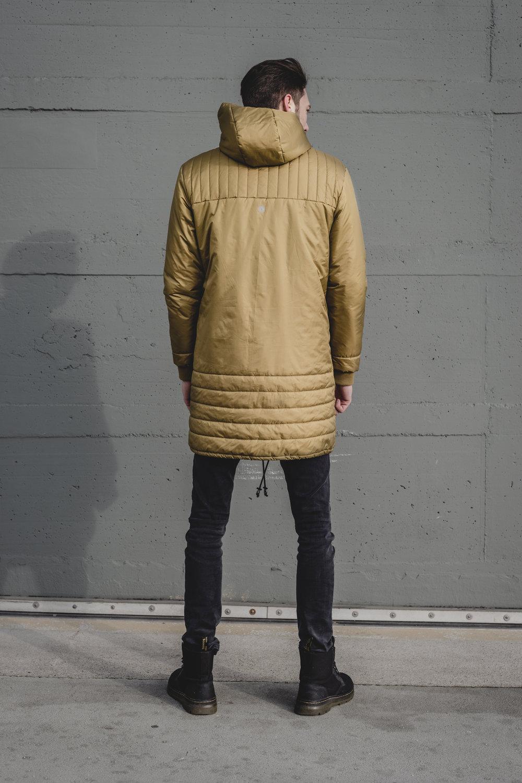 TT_fw2018_jackets_gsx6006.jpg