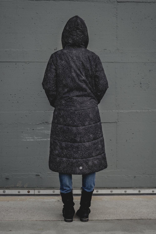 TT_fw2018_jackets_gsx5856.jpg
