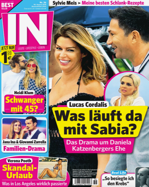 IN Nr.36 2018 vö cover.png