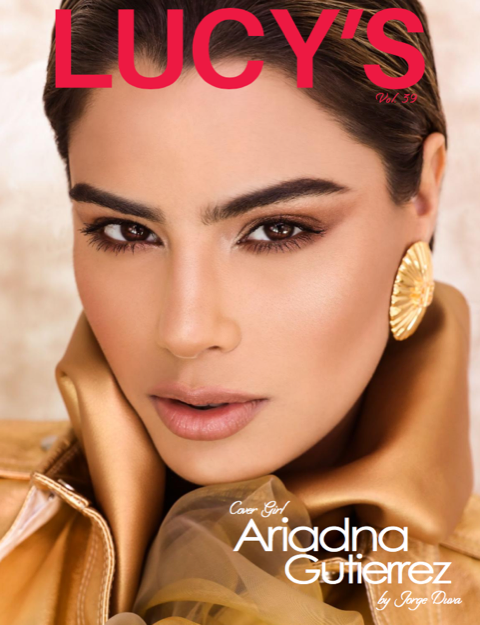 Cover Lucy's Magazine 39_2018.png
