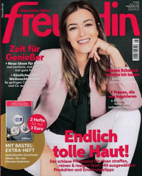 Cover Freundin 25 18.png