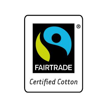 fair-trade-farbe.jpg