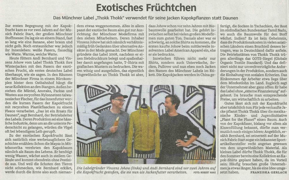 ThokkThokk_Kapokjacken_Süddeutsche_Zeitung_November_2018.jpg