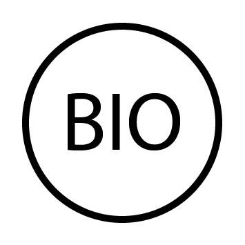 GOTS_Zertifizierte_Biobaumwollgarne.jpg