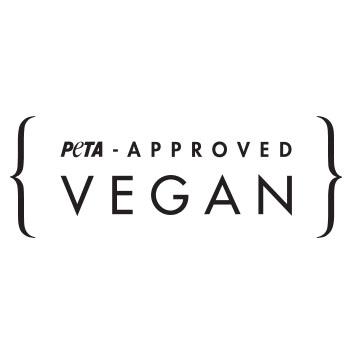 PETA_approved_vegan_Logo.jpg