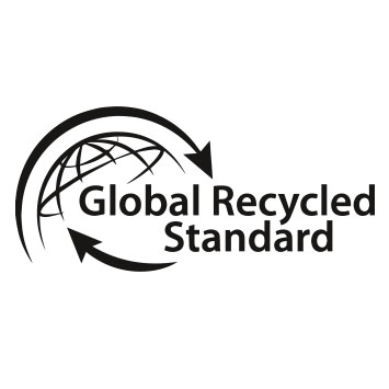 Global_Recycled_Standard_Logo.jpg