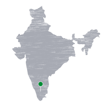 Bangalore-09.jpg