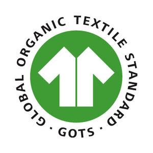 GOTS_Logo.jpg