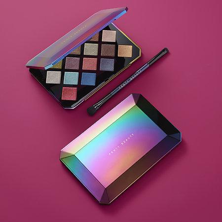 Fenty Beauty Galaxy Eyeshadow 5.jpg