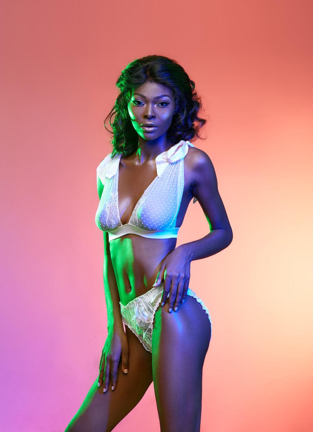 sshhhh_lingerie1667 1.jpg