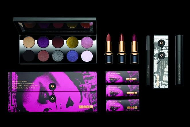 pat mcgrath labs beautyrevolution 2.jpg