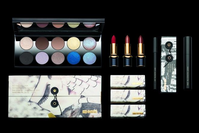 pat mcgrath labs beautyrevolution 3.jpg