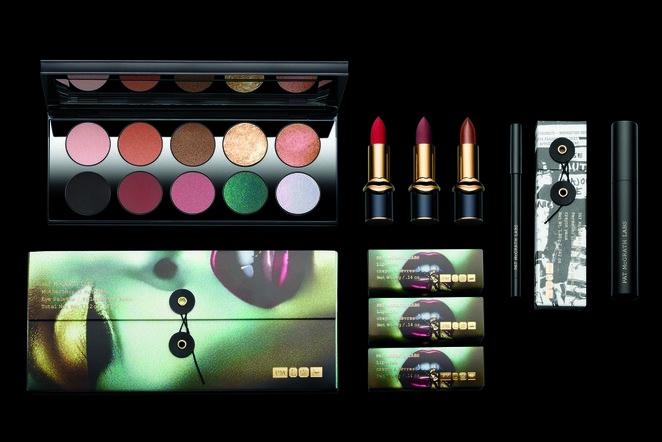 pat mcgrath labs beautyrevolution 4.jpg