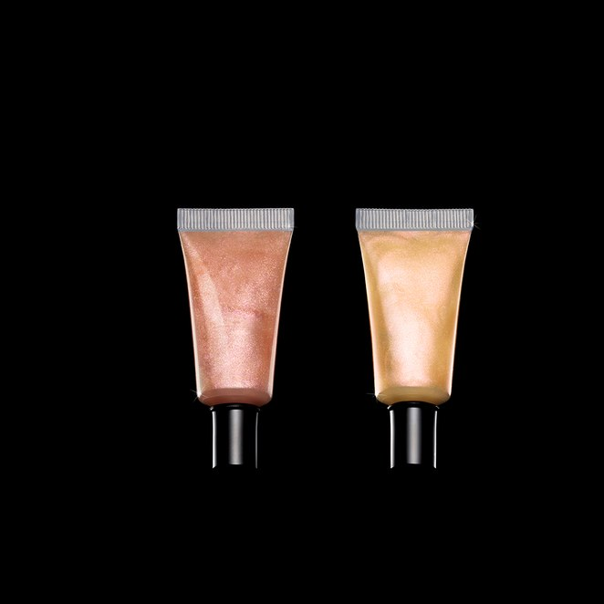 pat mcgrath labs beautyrevolution 6.jpg