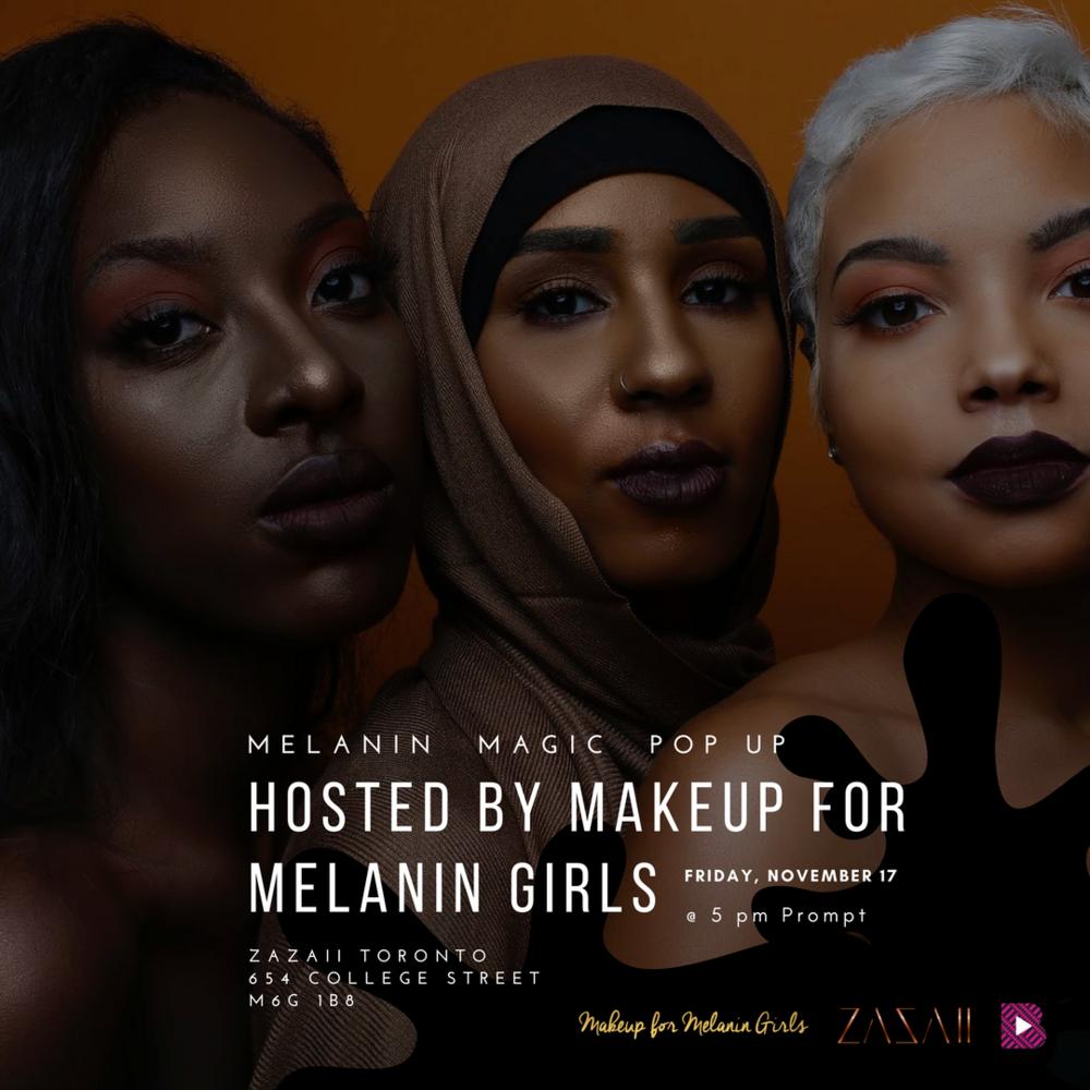 MakeUpForMelanin Toronto Pop-up (1).png