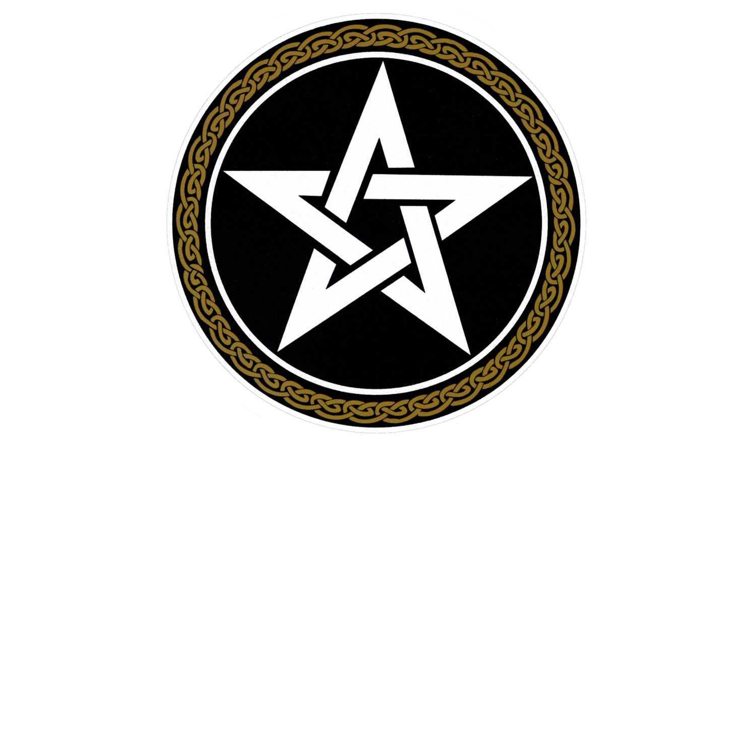 Cravens Witch Spells - Love Spells by Blair Craven