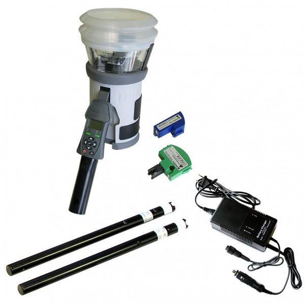 Testifire-2001-Kit-300-ppi-600x600.jpg