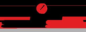 smokesabre-logo-transparent.png