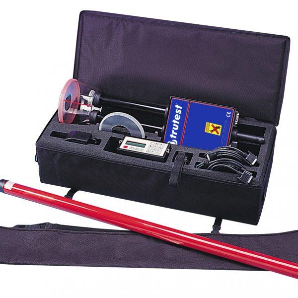 Trutest-800-Kit-300-ppi-1-600x600.jpg