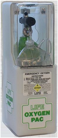 life-corporation-emergency-oxygenpac-unit.png