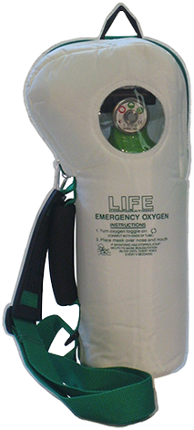 life-corporation-emergency-oxygen-softpac-unit.png