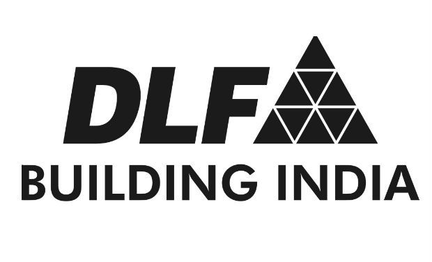 DLF ASSETS PRIVATE LIMITED
