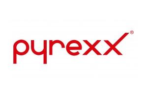 pyrexx_logo.jpg
