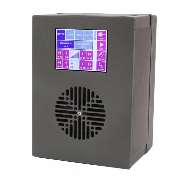Voxbox-600x600.jpg