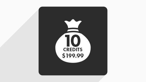 Ten Credits.jpg