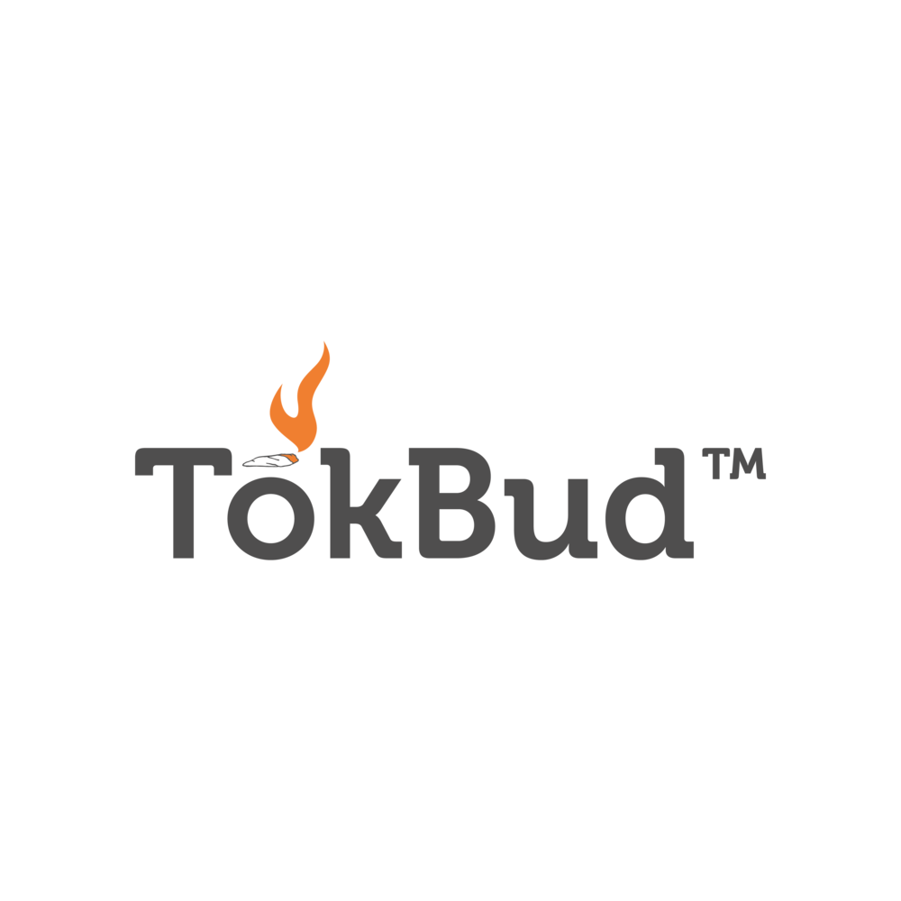 TokBud_logo01-01.png