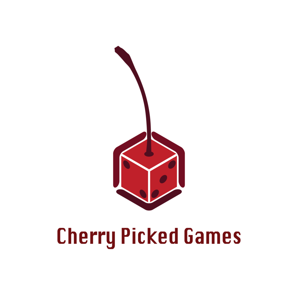 Cherry Picked Games Logo-02.png