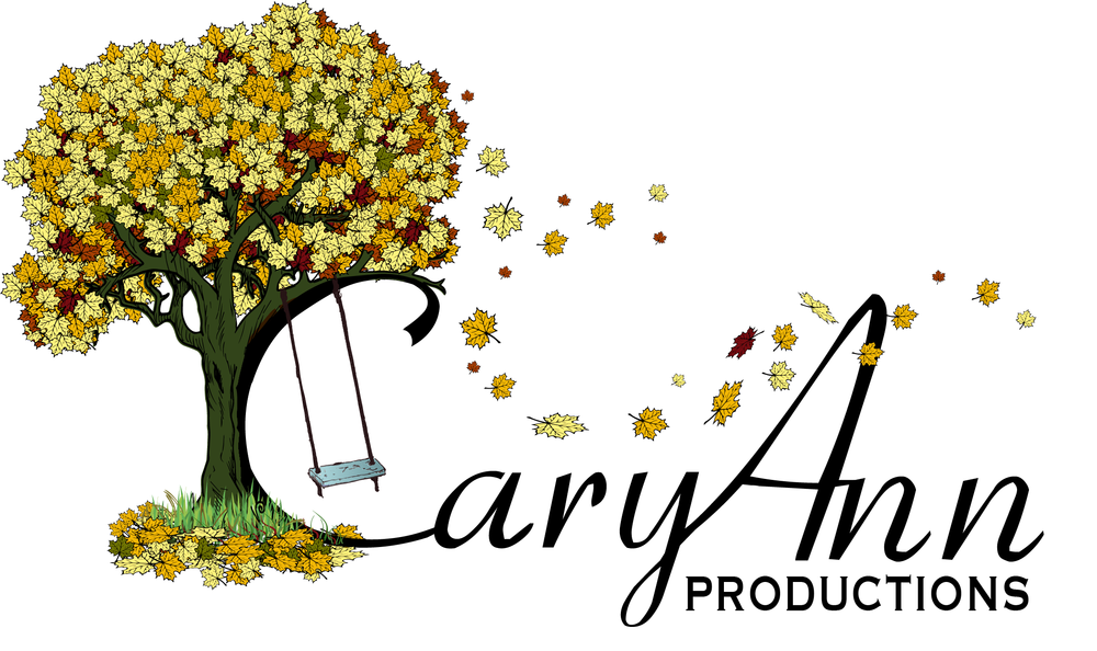 Cary Ann Productions.png