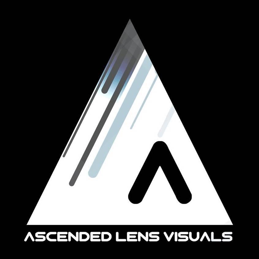 Ascended Lens Visuals.jpg