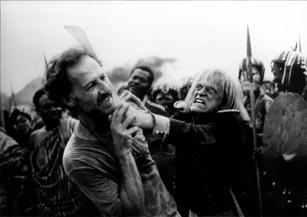 Werner Herzog - Masterclass.jpg