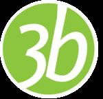3B Coaching