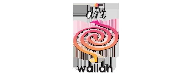 artwallah.png