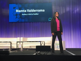 Health 2.0 Conference, Santa Clara, CA October 2017