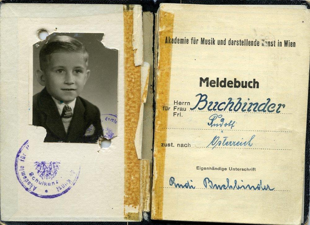 Meldebuch.jpg