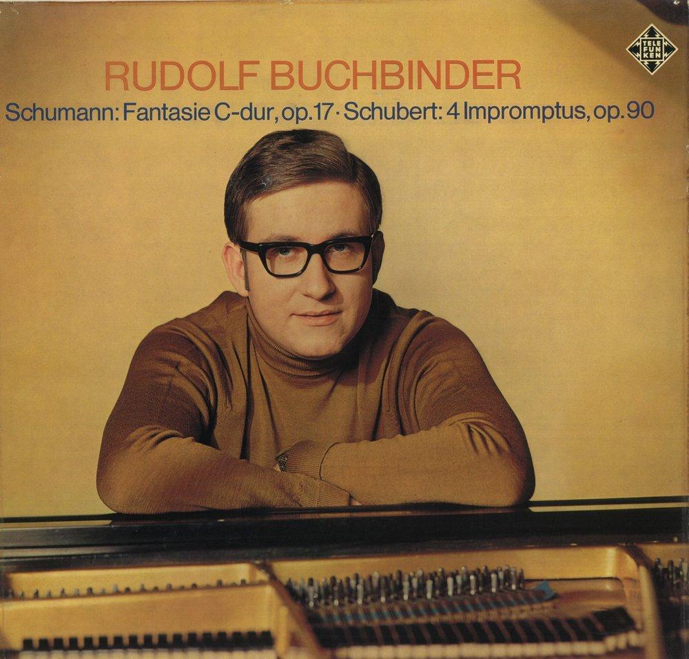LP Cover Schubert.jpg