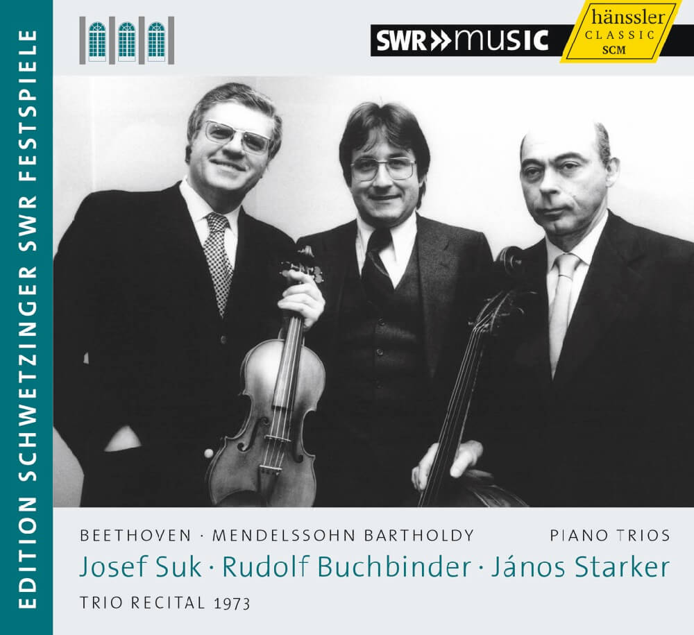 CD Cover Buchbinder-Suk-Starker Trio.jpg