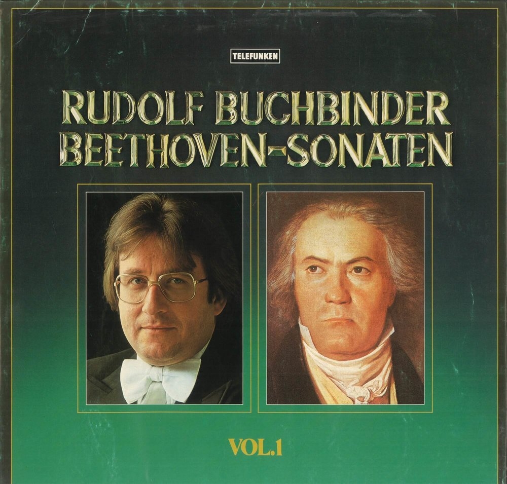 LP Cover Beethoven Sonaten Zyklus Vol 1.jpg