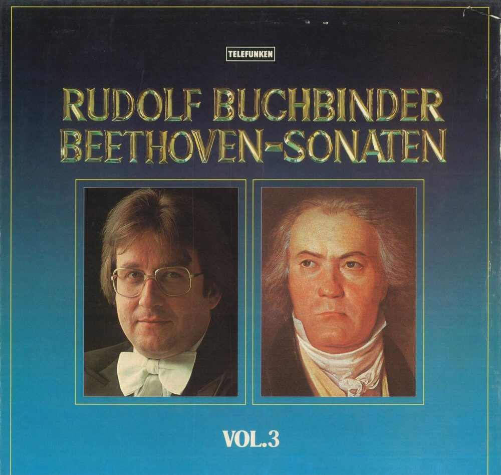 LP Cover Beethoven Sonaten Zyklus Vol 3.jpg