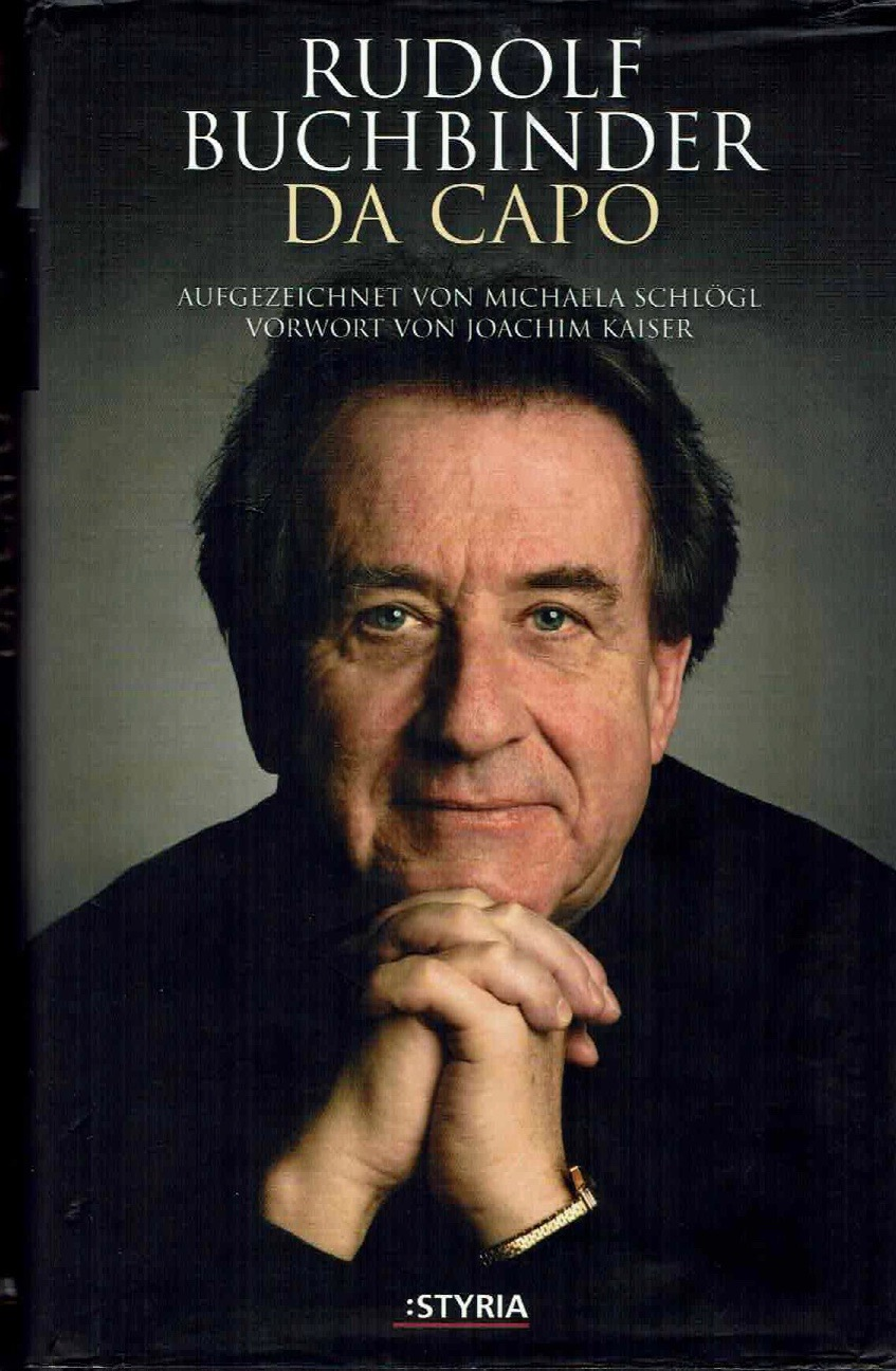 Buch Cover 2008.jpg