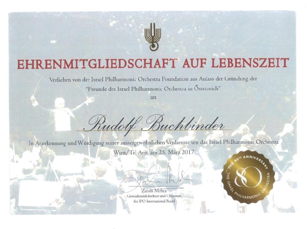 Ehrenmitglied Israel Philharmonic (1).jpg