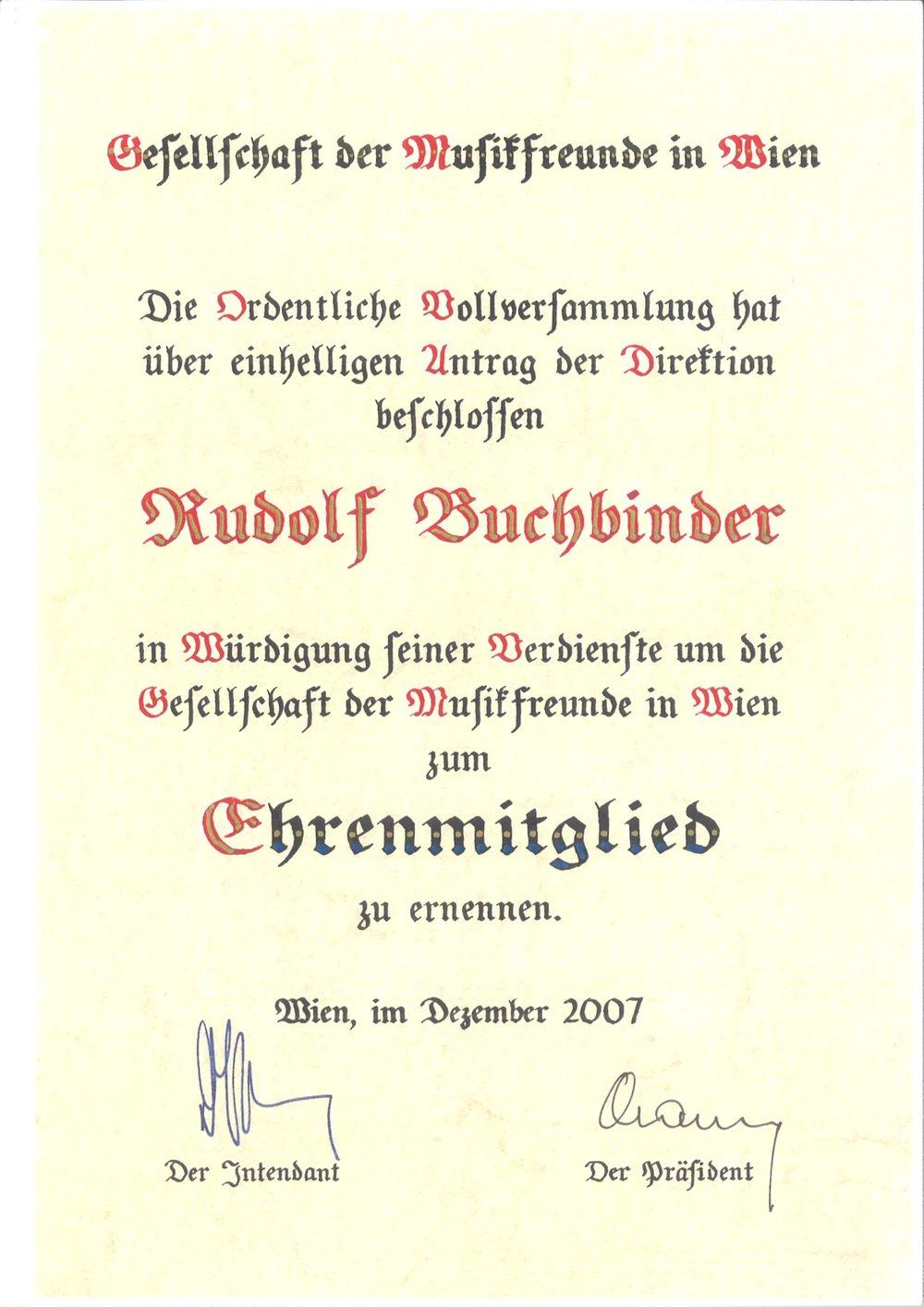 Ehrenmitglied Gesellschaft Musikfreunde.jpg