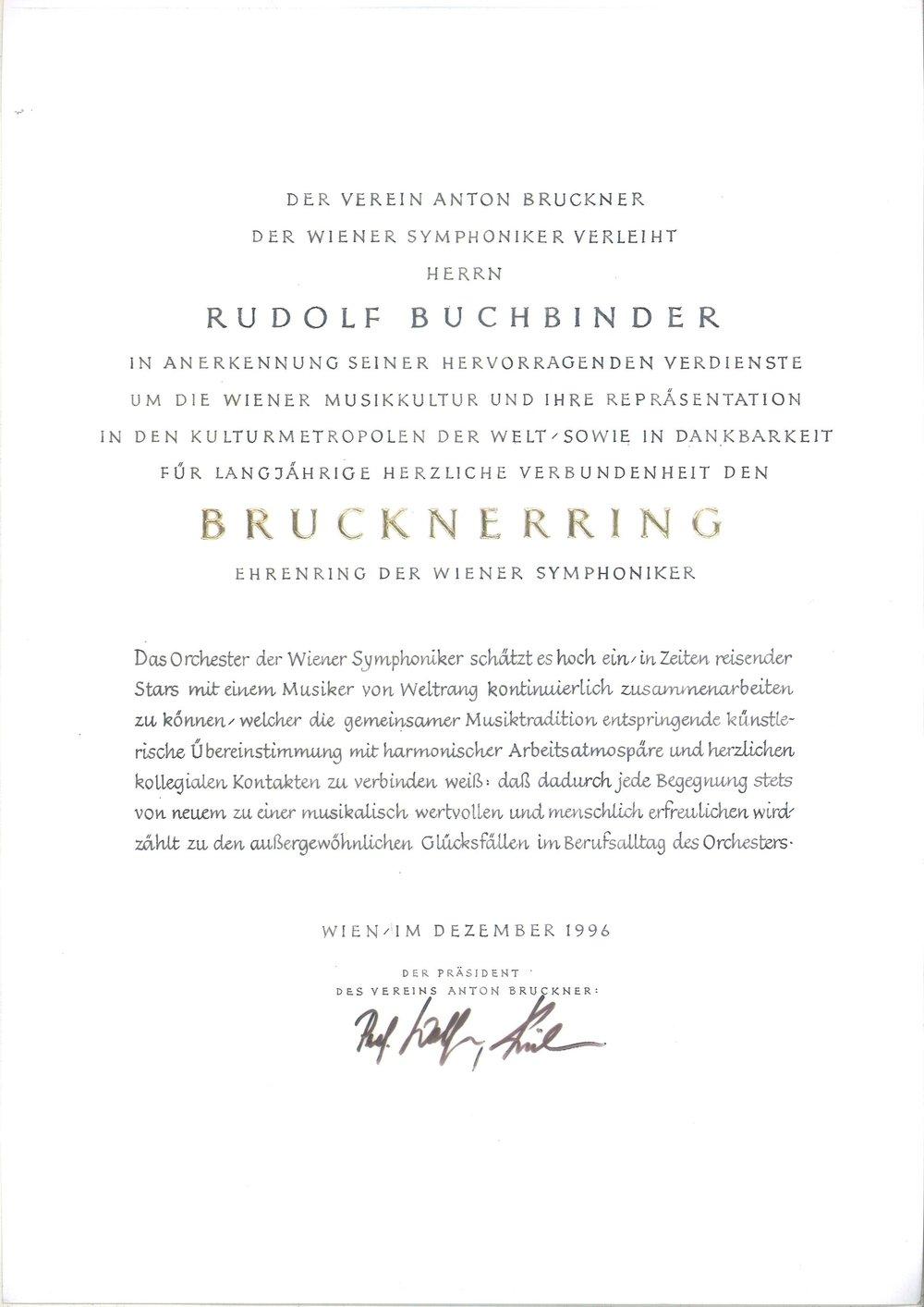 Brucknerring.jpg