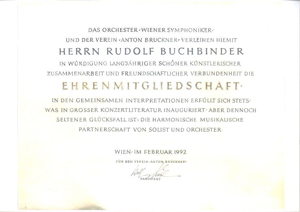 Ehrenmitglied Wiener Symphoniker.jpg