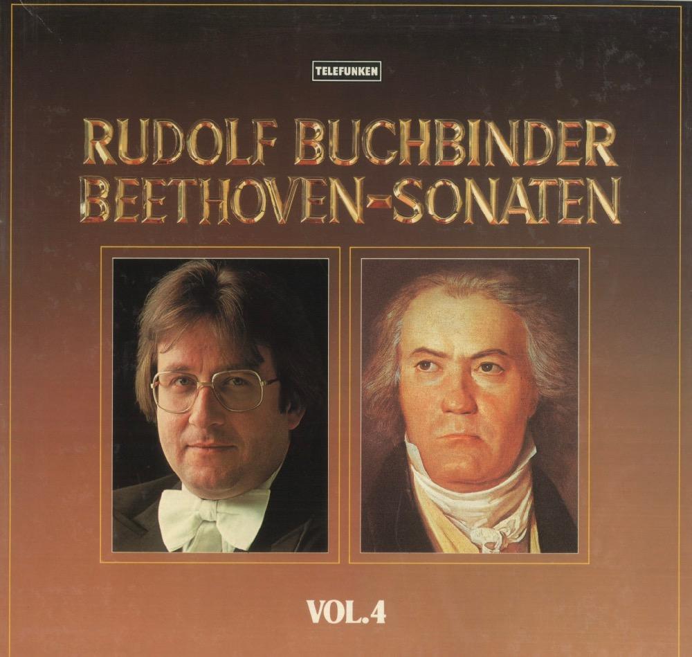 LP Cover Beethoven Sonaten Zyklus Vol 4 correct.jpg