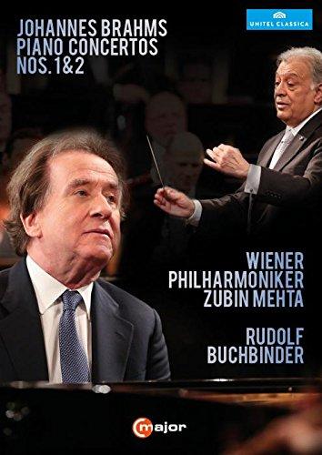 01_Brahms_Concertos.jpg